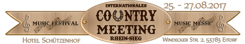 country-meeting